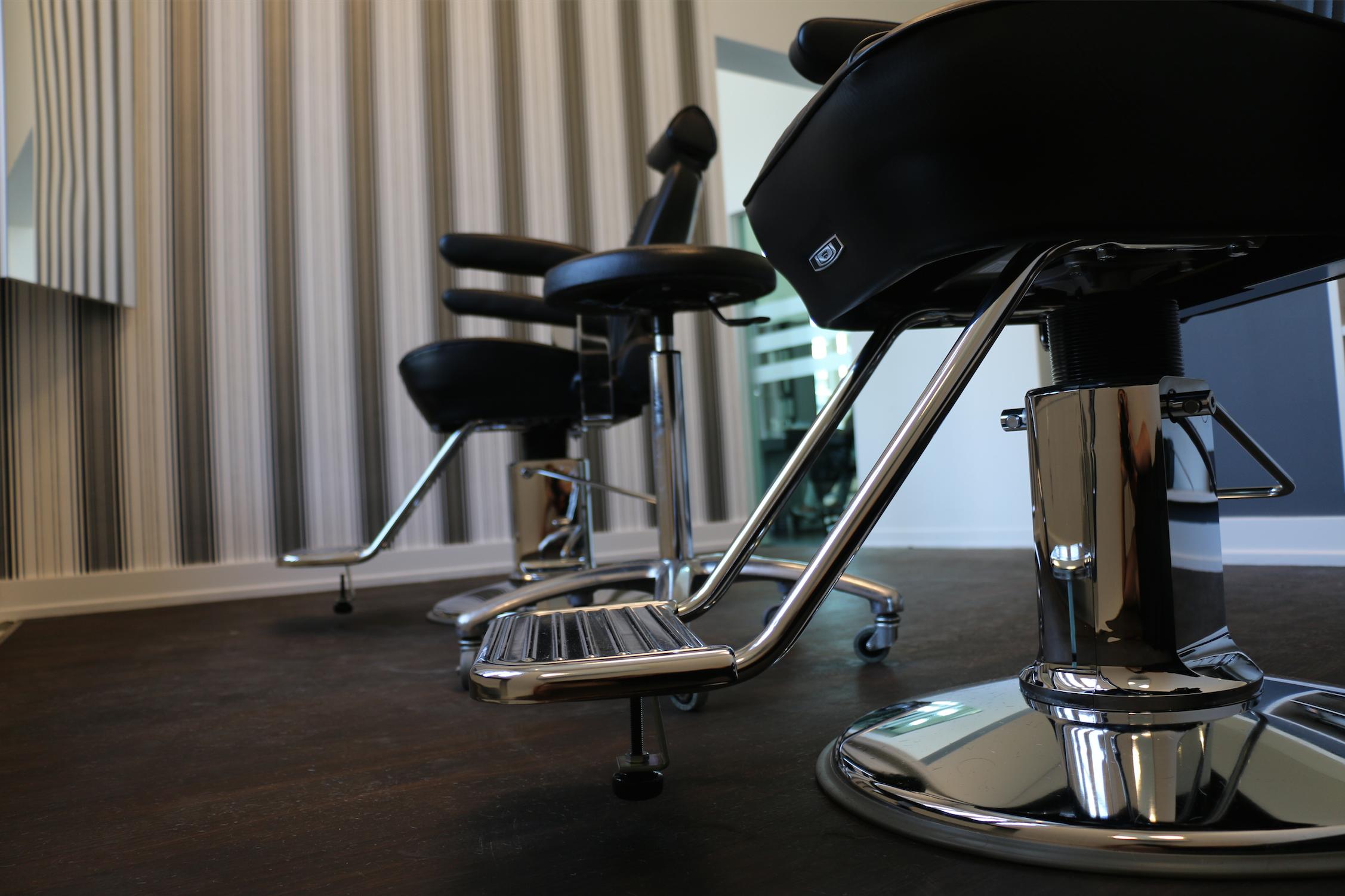 wann ist mann ein mann trio hair. Black Bedroom Furniture Sets. Home Design Ideas