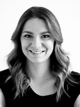 Michelle Lindblom