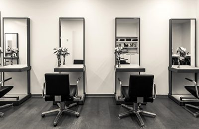 TRIO hair Potsdam